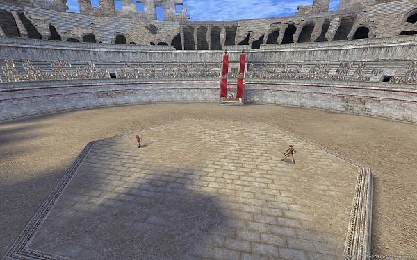 DOL コロッセウムの戦い.jpg
