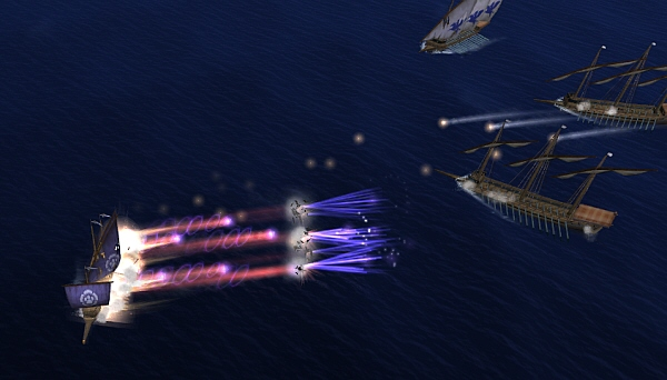 DOL ガレー船で炸裂弾.jpg