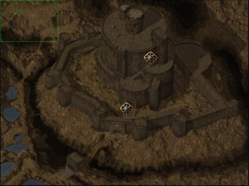 塔06_デューラッグの塔表層エリアに入る.jpg