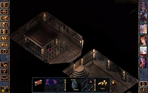 地下墓地からの脱出 二つ目のトーム.jpg