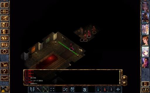 塔19_先へ進むと、打って変わって地下迷宮が広がる.jpg
